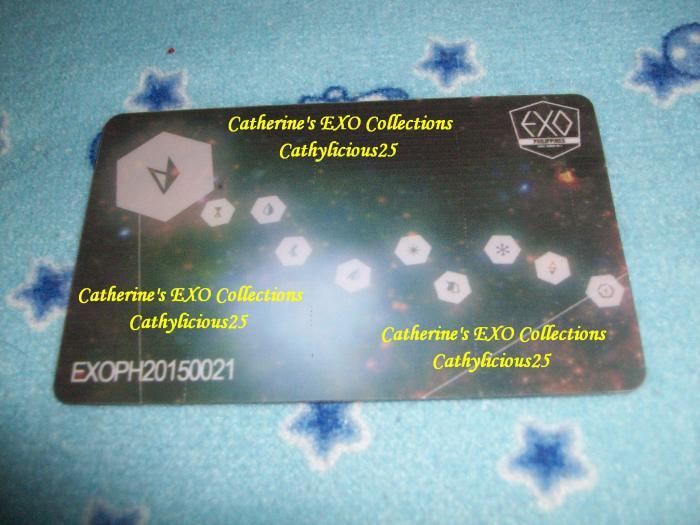 EXO64 002