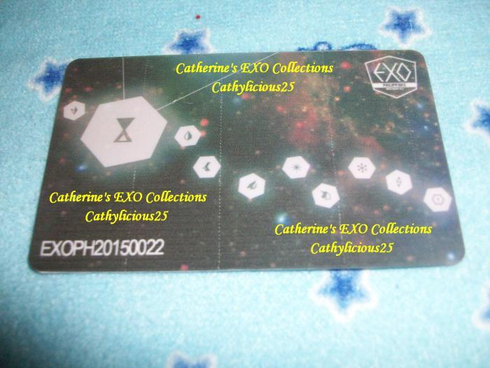 EXO64 003