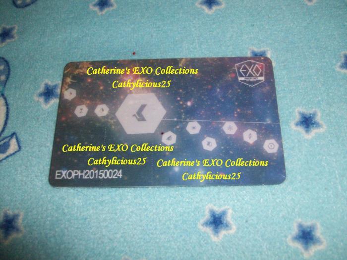 EXO64 005