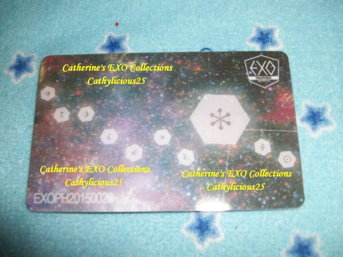 EXO64 009