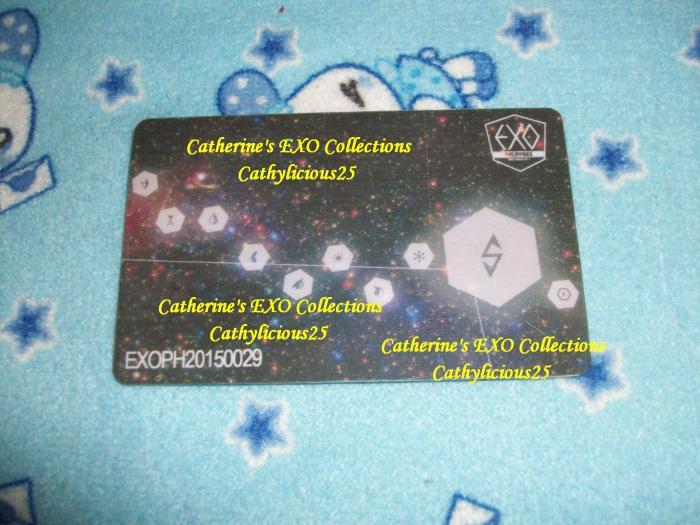 EXO64 010