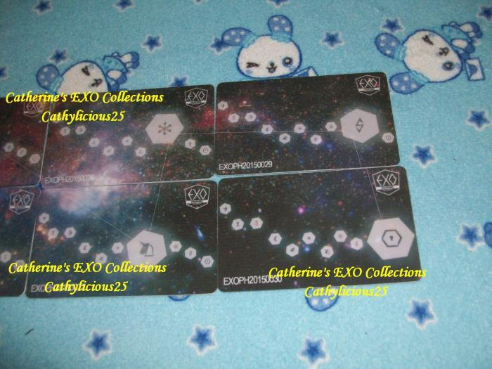 EXO64 016