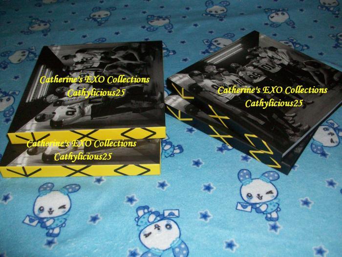 EXO65 010