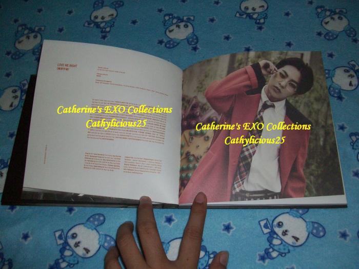 EXO65 032