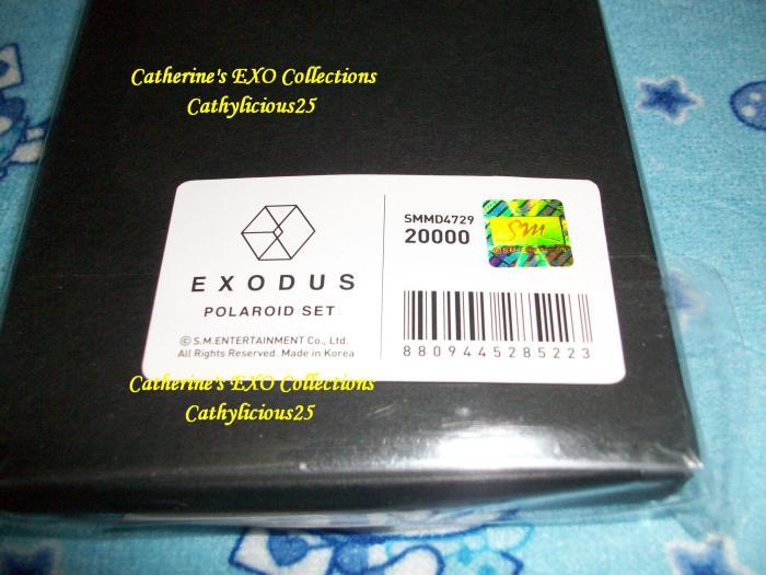 EXO65 126