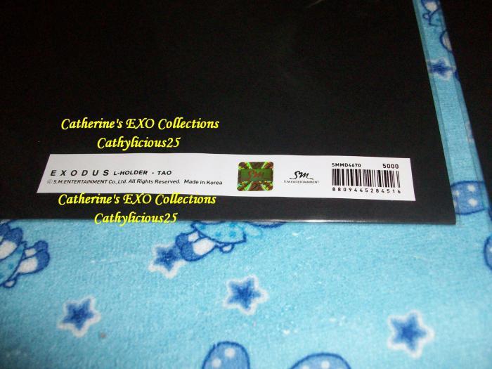 EXO65 183