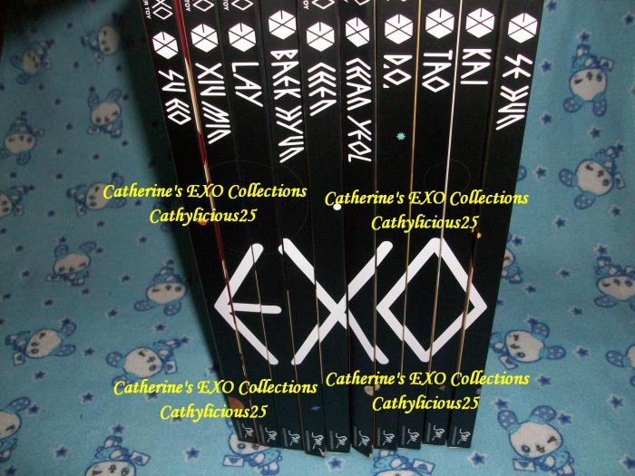 EXO60 032