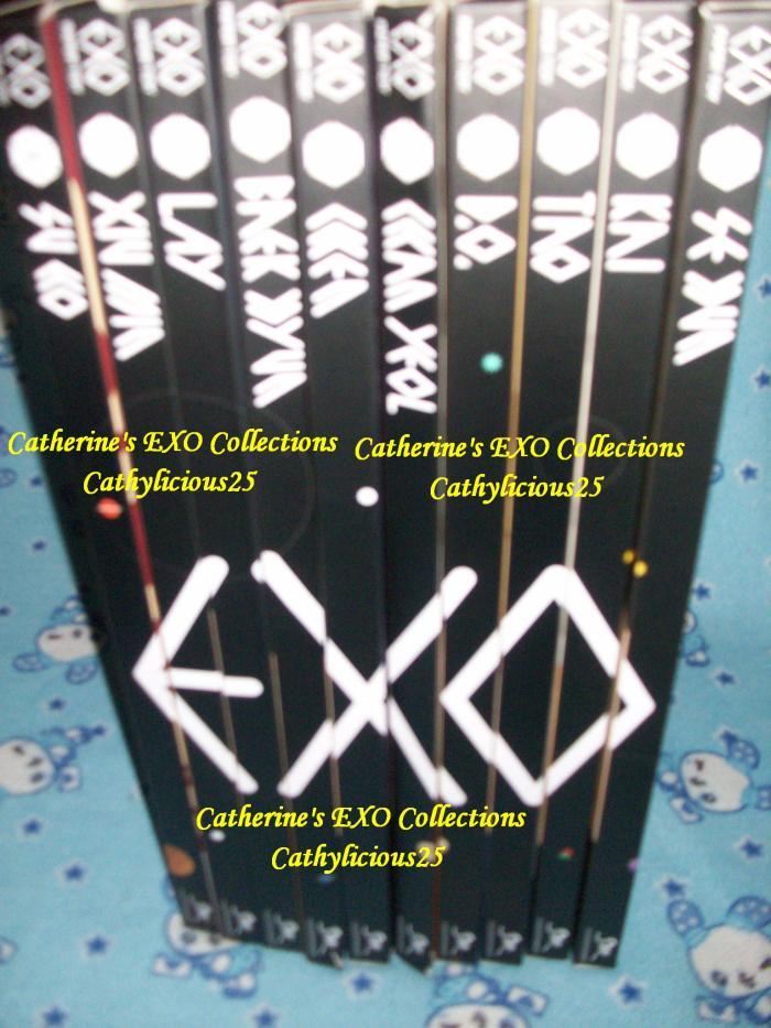 EXO60 033