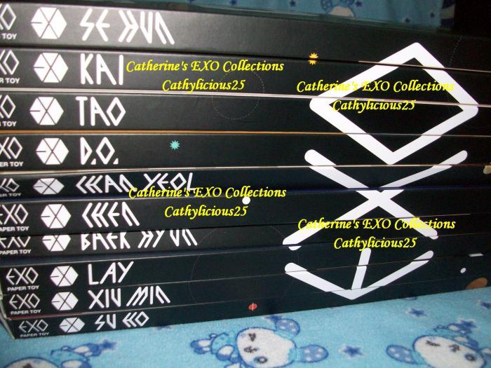 EXO60 035