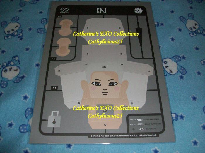 EXO60 102