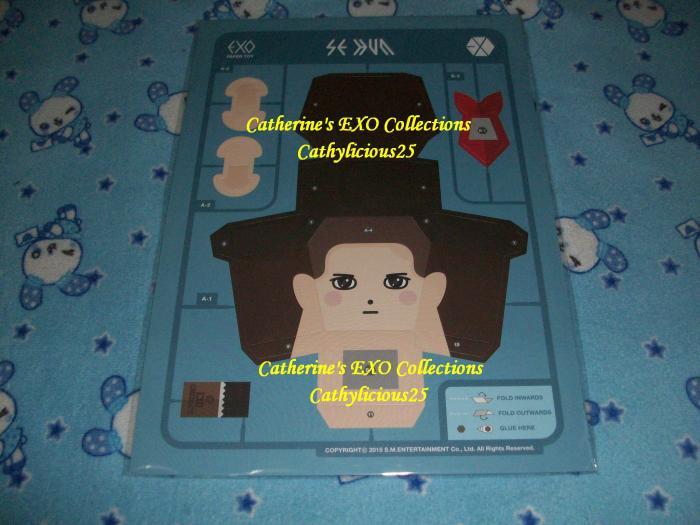 EXO60 109
