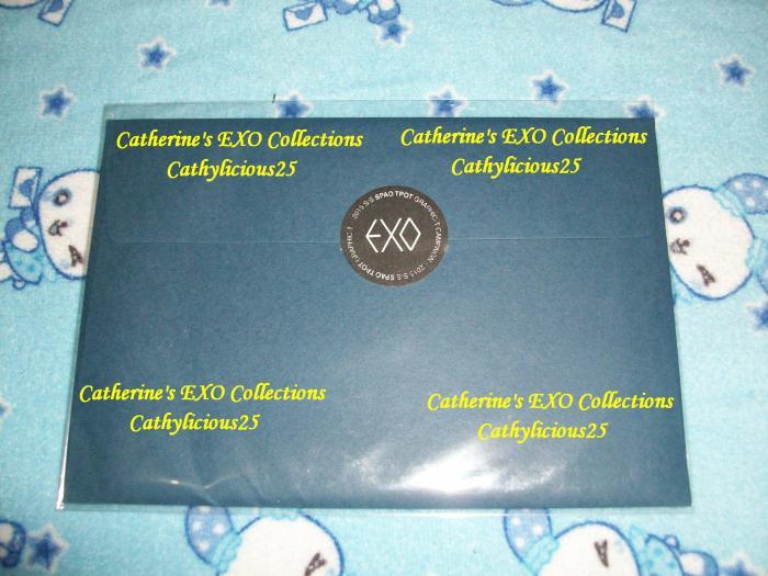 EXO62 002