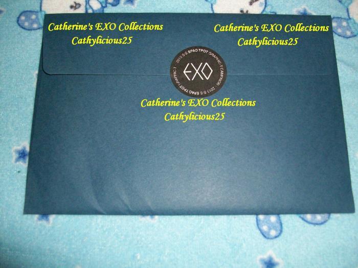 EXO62 006