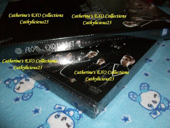 EXO62 039