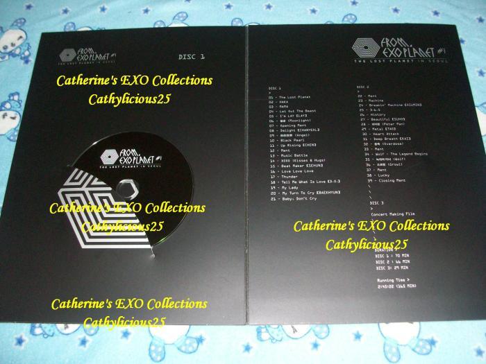 EXO62 050