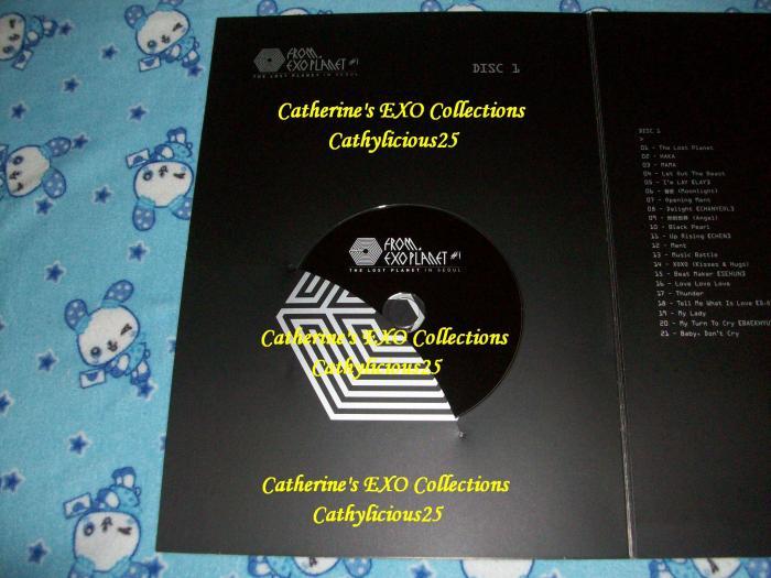 EXO62 051