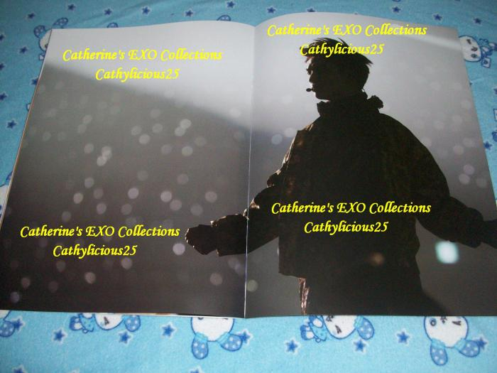 EXO62 061
