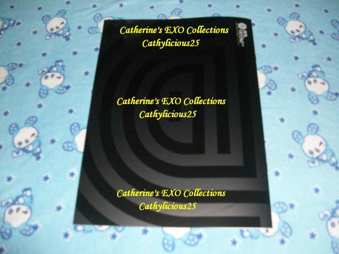 EXO62 062