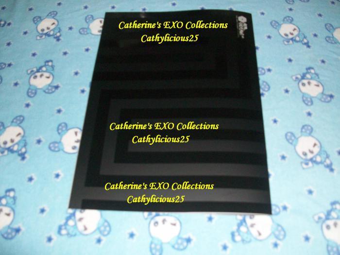 EXO62 090