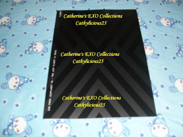 EXO62 091