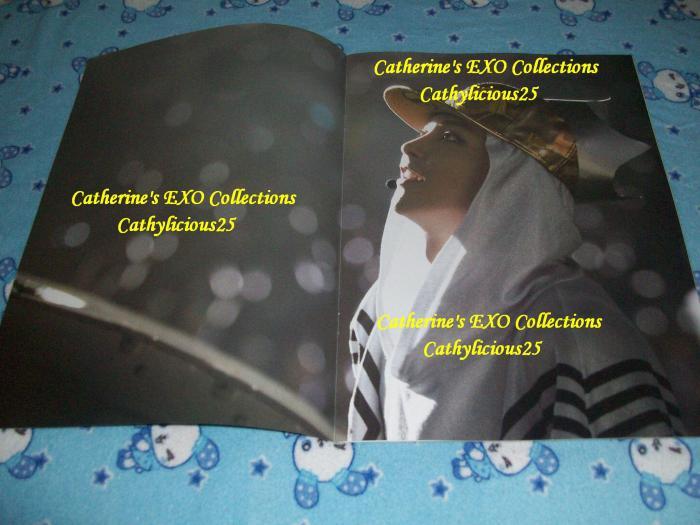 EXO62 092