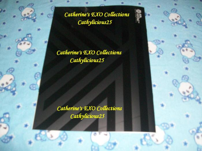 EXO62 118