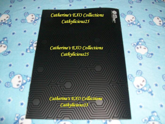EXO62 135