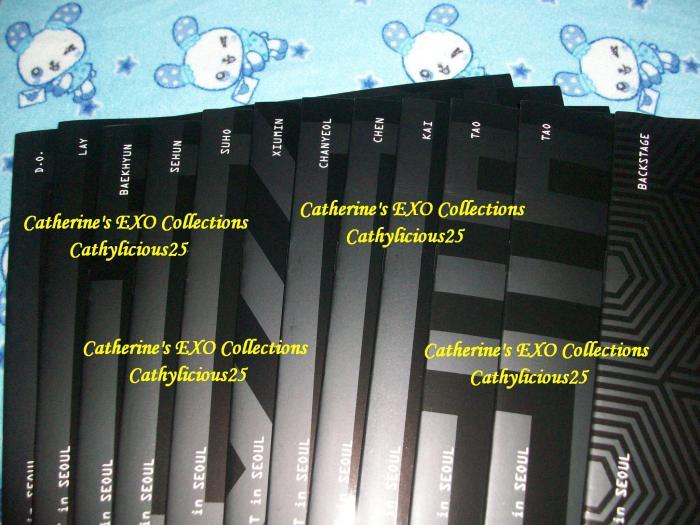 EXO62 136