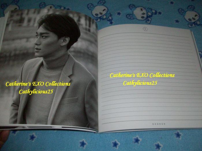 EXO62 152