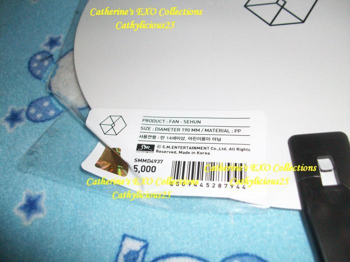 EXOPH60 005