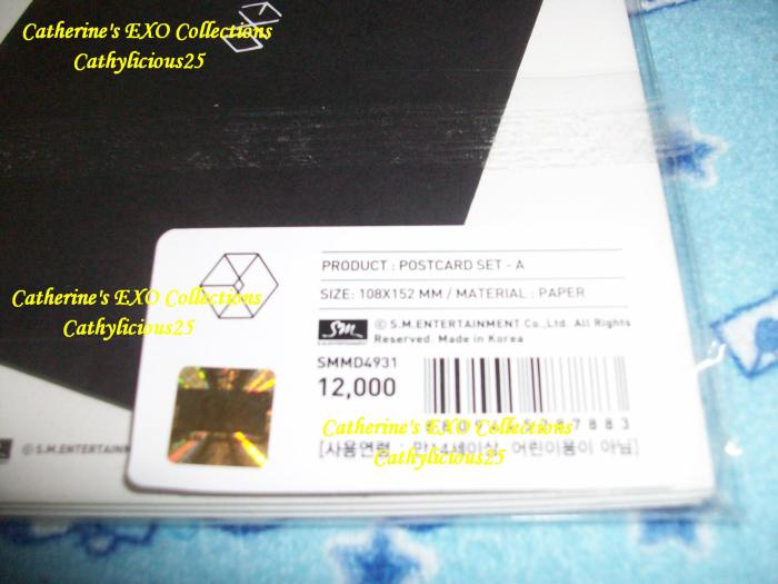 EXOPH61 004