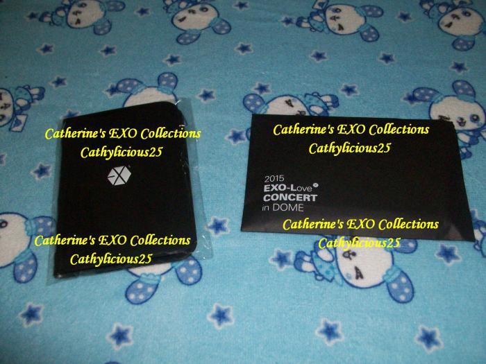 EXO65 002
