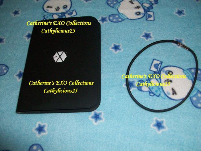 EXO65 003
