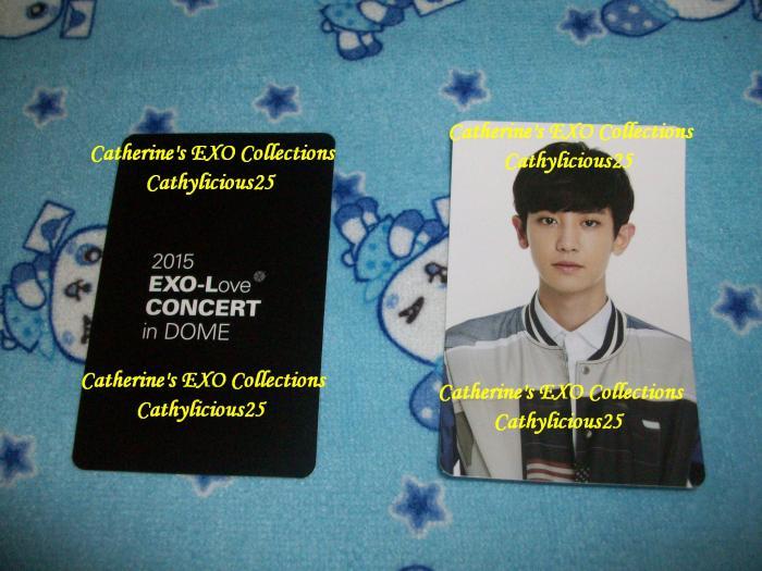 EXO65 022