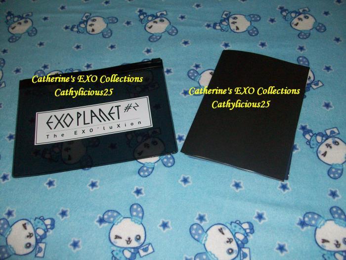EXO65 052