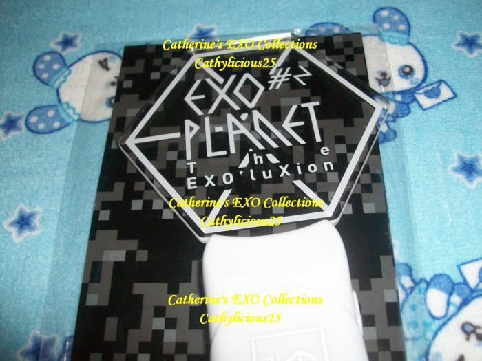 EXO65 069