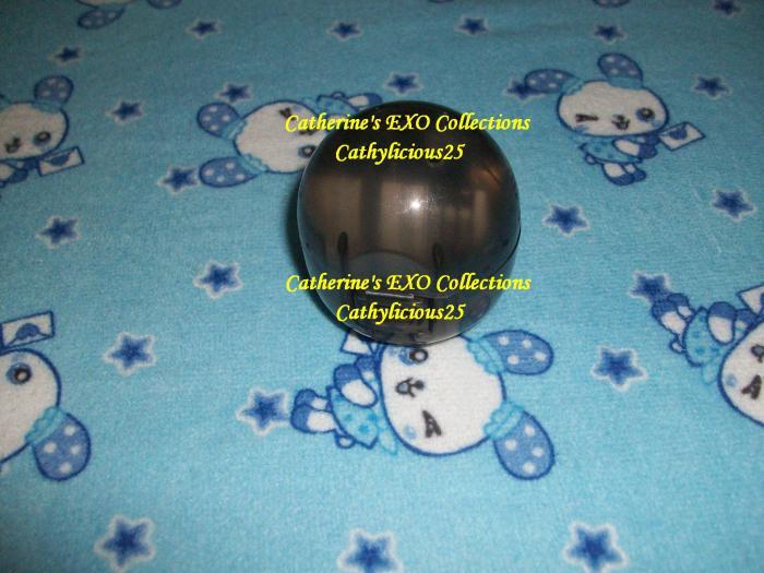 EXO65 073