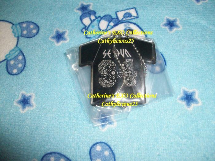 EXO65 077