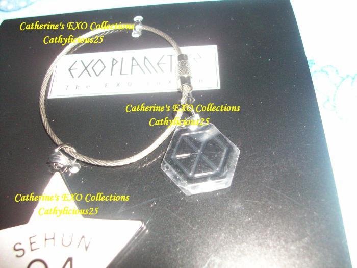 EXO65 086