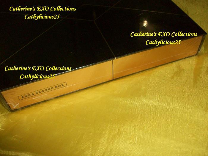 EXO66 003