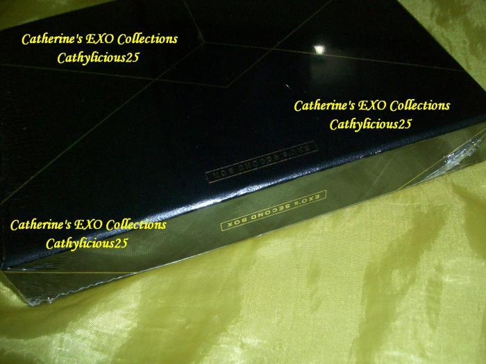 EXO66 004
