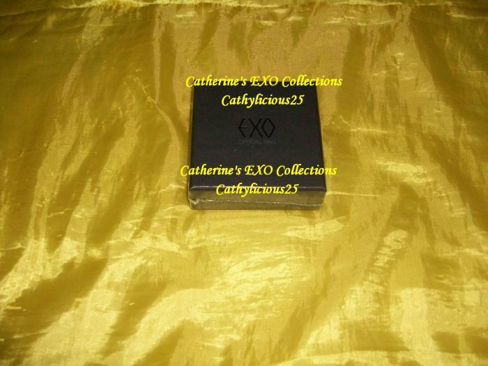 EXO66 005