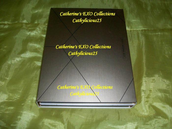 EXO66 027