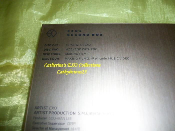 EXO66 030