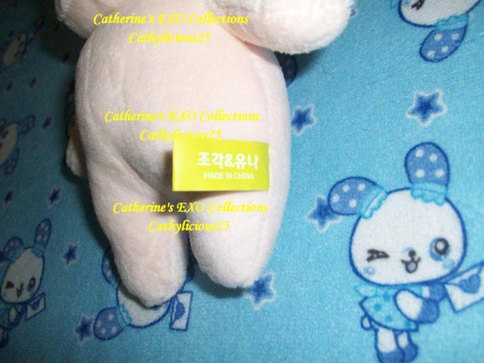 EXO67 032