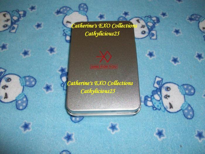 EXO68 083