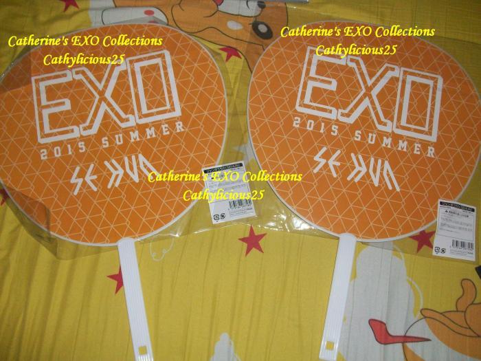 EXO68 002