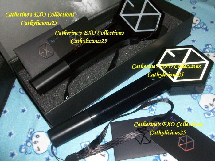 EXO69 060