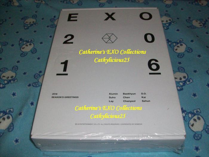 EXO70 003
