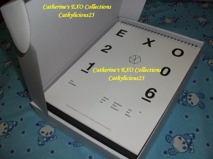 EXO70 010